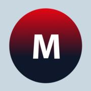 www.metrosport.gr